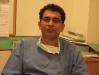 Dr. Viresh Mahajan